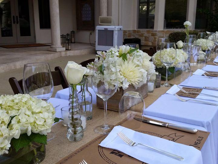 Tmx 20141008 171419 51 534499 159974558113236 Houston, TX wedding florist