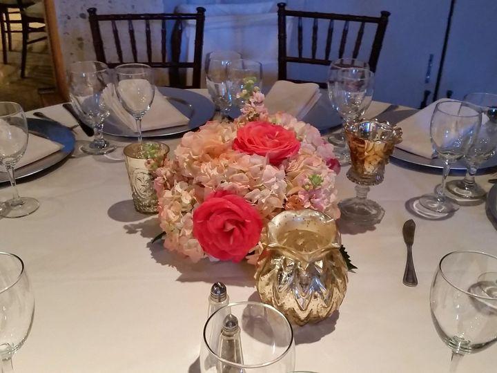 Tmx 20141017 174919 51 534499 159974558035836 Houston, TX wedding florist