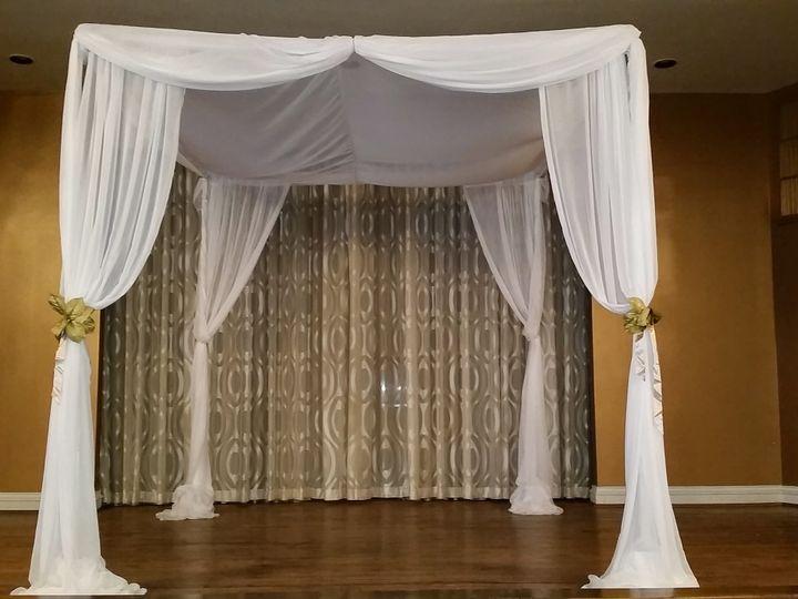 Tmx 20141109 150017 51 534499 159974558060097 Houston, TX wedding florist