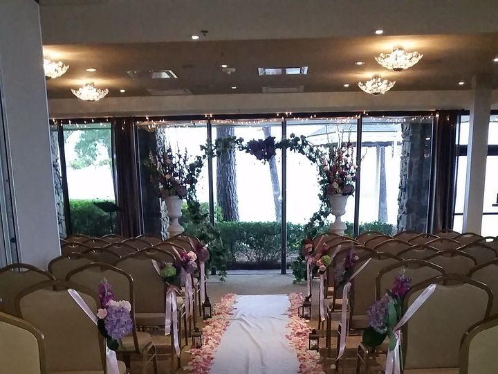 Tmx 20141122 145549 51 534499 159974558447733 Houston, TX wedding florist