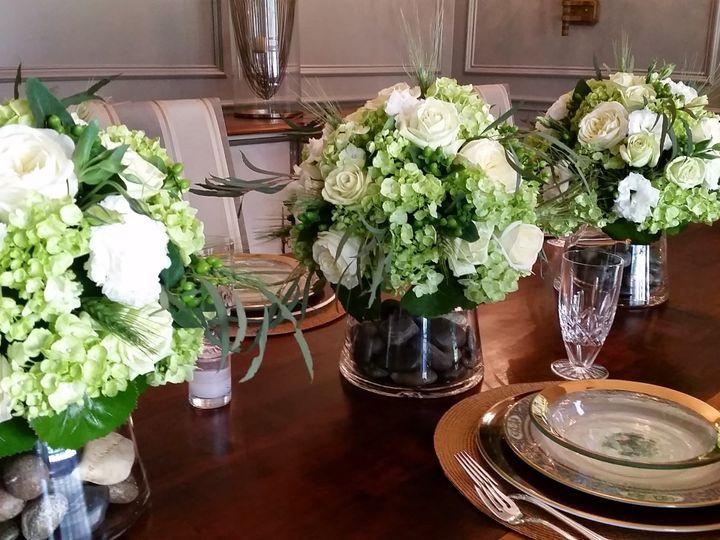 Tmx 20150327 122846 51 534499 159974558532127 Houston, TX wedding florist