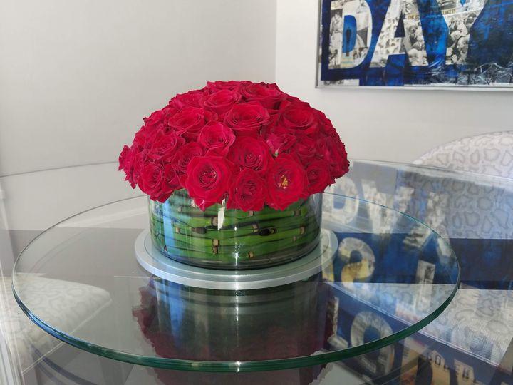 Tmx 20181102 121953 51 534499 159974572967480 Houston, TX wedding florist