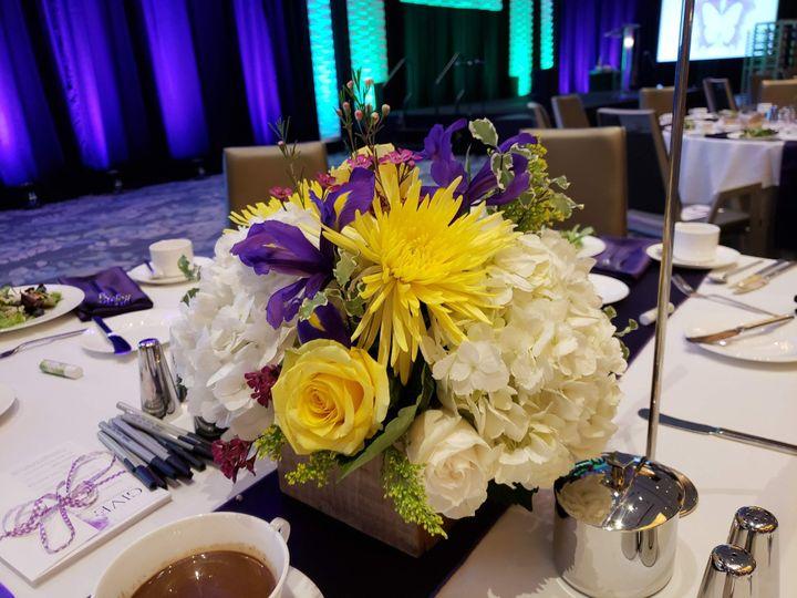 Tmx 20190207 103327 51 534499 159244118878962 Houston, TX wedding florist