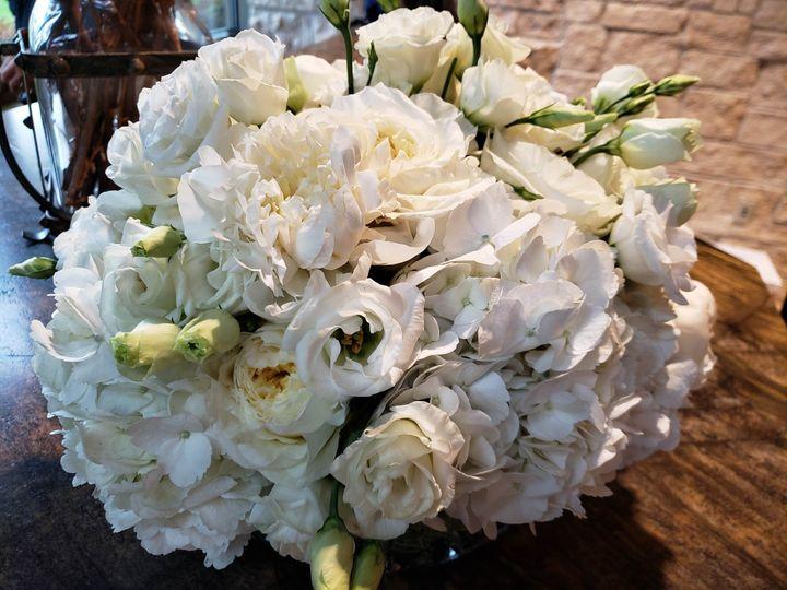 Tmx 20190627 133622 51 534499 159244119154416 Houston, TX wedding florist