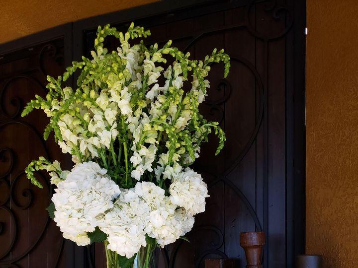 Tmx 20190627 133646 51 534499 159974573174041 Houston, TX wedding florist