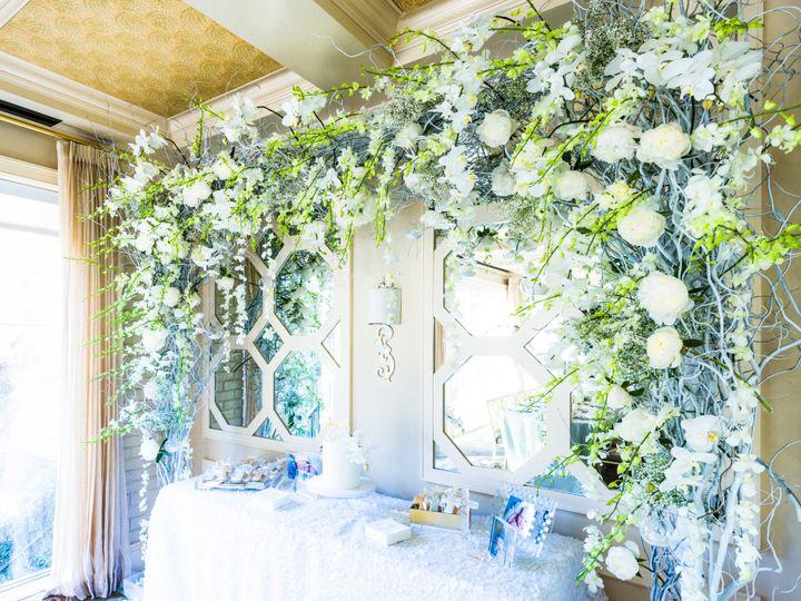 Tmx Dsc 0553 Edit 51 534499 159244119950660 Houston, TX wedding florist