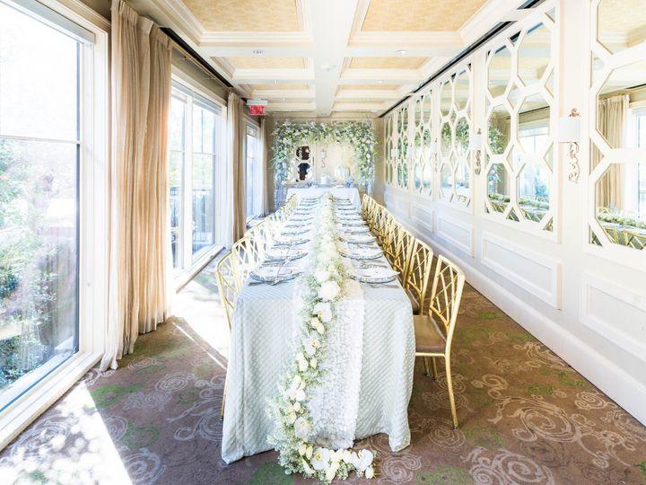 Tmx Dsc 0559 51 534499 159244119492148 Houston, TX wedding florist