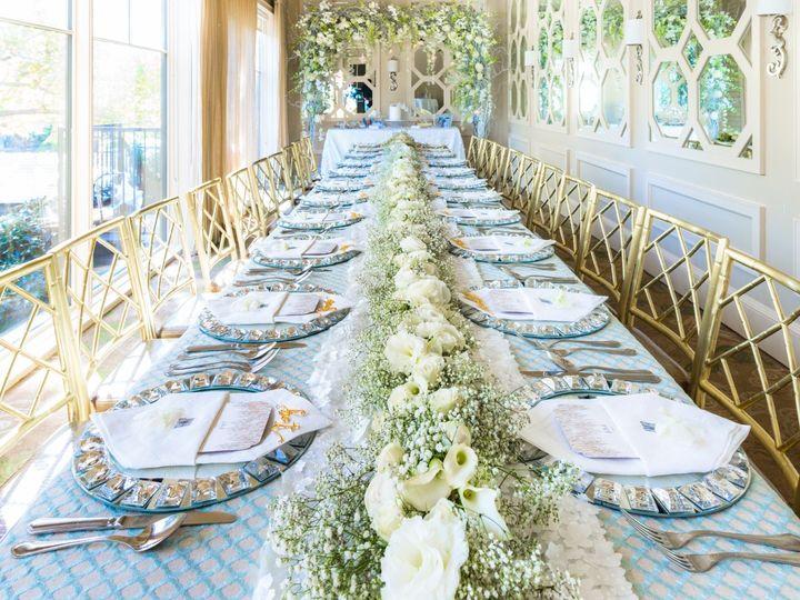 Tmx Dsc 0578 Copy2 51 534499 159244119055583 Houston, TX wedding florist