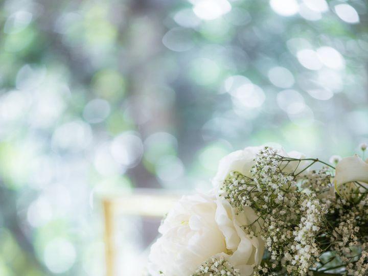 Tmx Dsc 1839 51 534499 159244119526576 Houston, TX wedding florist