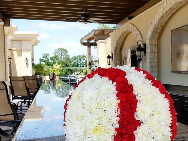 Tmx Img 20180413 094135 633 51 534499 159244119024808 Houston, TX wedding florist