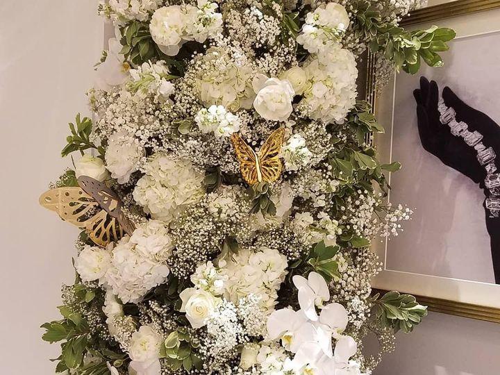 Tmx Img 20181216 085158 510 1 51 534499 159244118787481 Houston, TX wedding florist