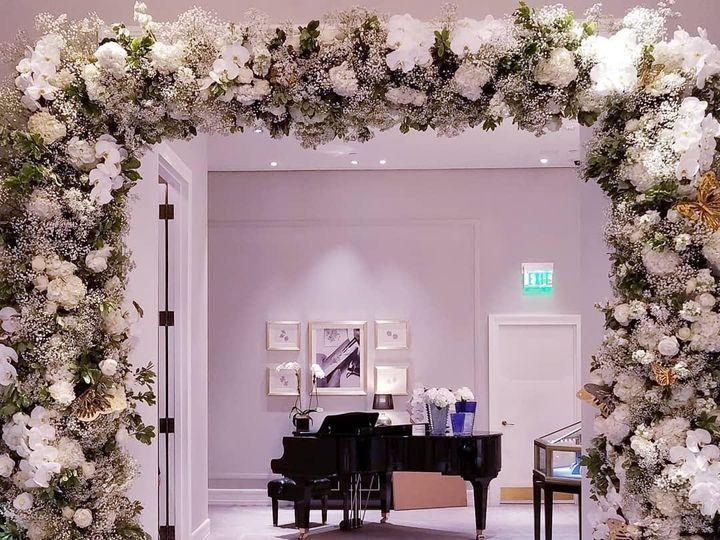 Tmx Img 20181216 085158 518 1 51 534499 159244118797507 Houston, TX wedding florist