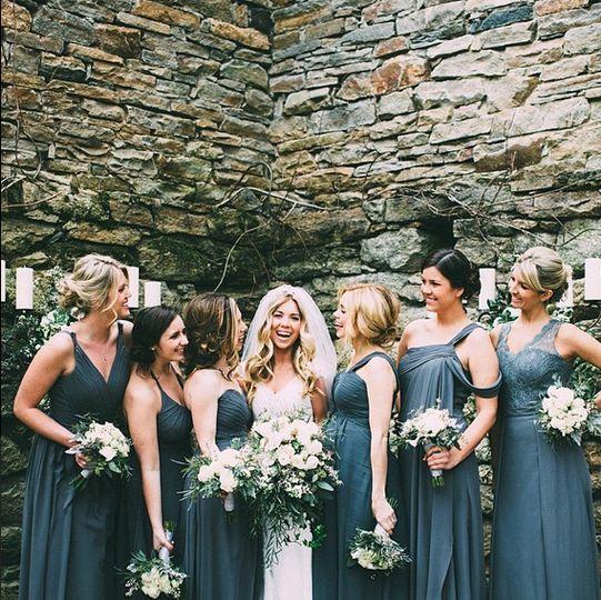 ratings wedding dress attire california san francisco san jose