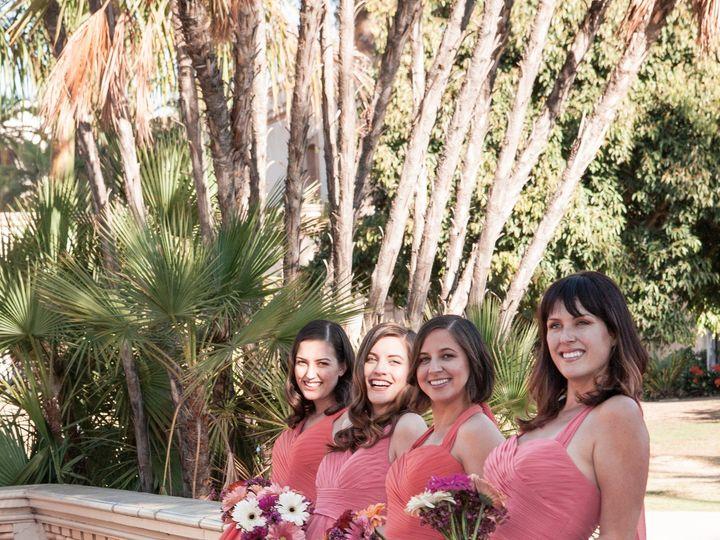 Tmx 1432590879188 Img7338 San Jose wedding dress