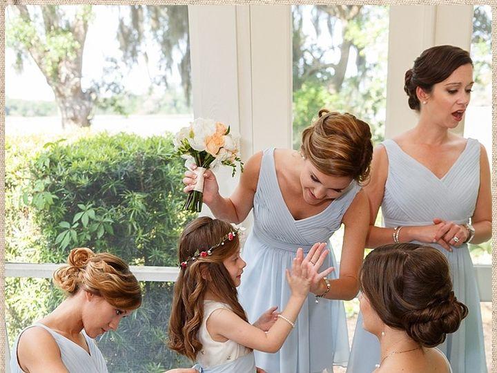 Tmx 1432854593147 2015 05 060009 San Jose wedding dress