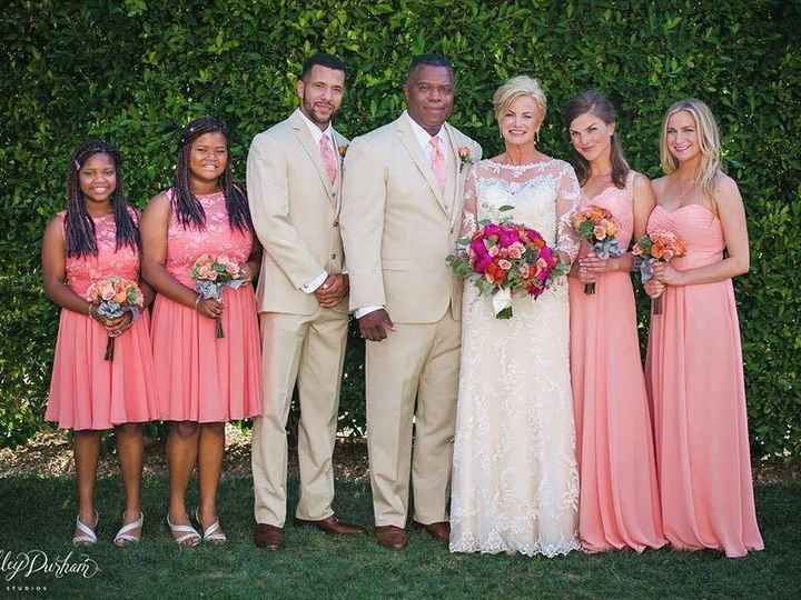 Tmx 1433529071548 112571169943679772517866918831440466595650n San Jose wedding dress