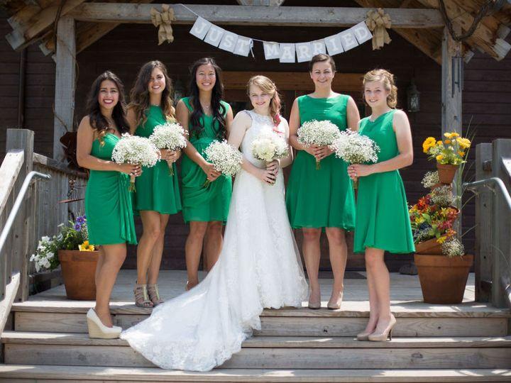 Tmx 1452546588672 5621597280975.image San Jose wedding dress