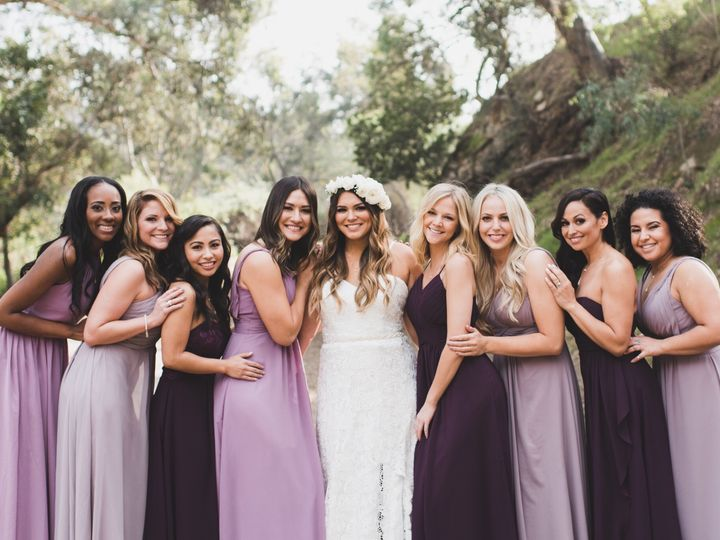 Tmx 1454360575681 0435addf8d19c47ec330fc33efa5e0be San Jose wedding dress