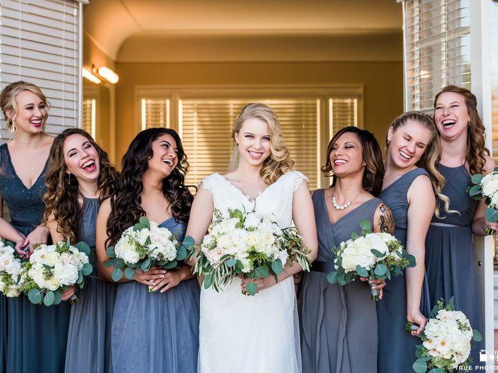 Tmx 1483995496886 319765505422ea5b04feak San Jose wedding dress