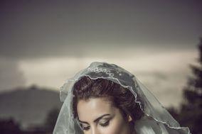 Mpro photography
