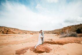 Aimee Flynn Photo