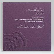 Tmx 1339178923868 BRIJRDPLT Sparkill, New York wedding invitation