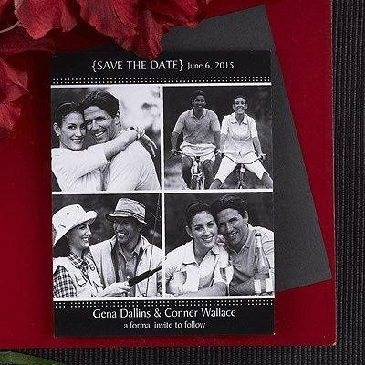Tmx 1339179061969 NQP66RPlr Sparkill, New York wedding invitation