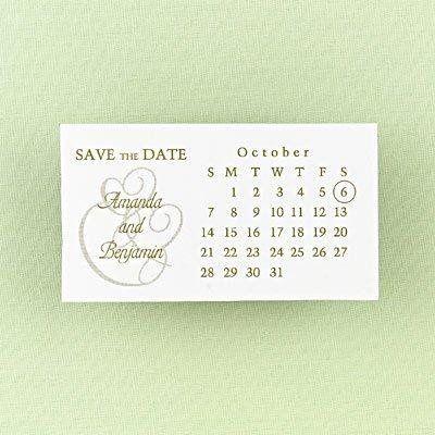 Tmx 1339179358107 FF6916HHlr Sparkill, New York wedding invitation