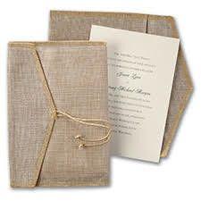 Tmx 1452714947289 Rockland County Invitations Sparkill, New York wedding invitation