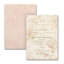 Tmx 1452715085137 Rockland County 4 Sparkill, New York wedding invitation