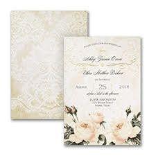 Tmx 1452715088638 Rockland County 5 Sparkill, New York wedding invitation