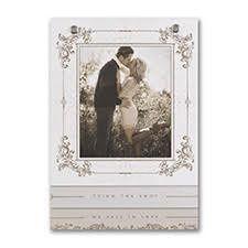 Tmx 1452715093221 Rockland County 6 Sparkill, New York wedding invitation