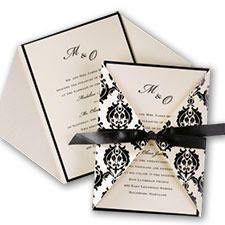 Tmx 1452715098240 Rockland County 7 Sparkill, New York wedding invitation