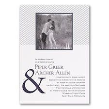 Tmx 1452715101760 Rockland County 8 Sparkill, New York wedding invitation