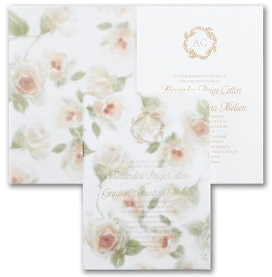 Tmx Rock10 51 74499 1561563174 Sparkill, New York wedding invitation