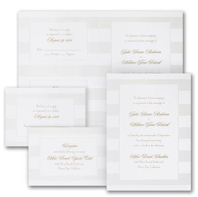 Tmx Rock12 51 74499 1561563176 Sparkill, New York wedding invitation