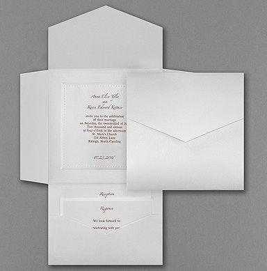 Tmx Rock13 51 74499 1561563176 Sparkill, New York wedding invitation