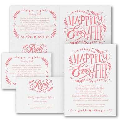 Tmx Rock14 51 74499 1561563179 Sparkill, New York wedding invitation