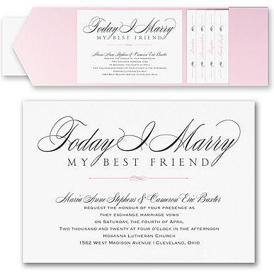 Tmx Rock15 51 74499 1561563176 Sparkill, New York wedding invitation