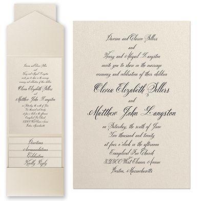 Tmx Rock20 51 74499 1561563178 Sparkill, New York wedding invitation