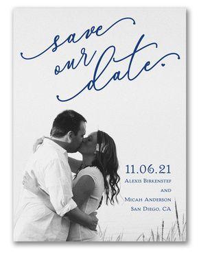 Tmx Rock2 51 74499 1561563171 Sparkill, New York wedding invitation