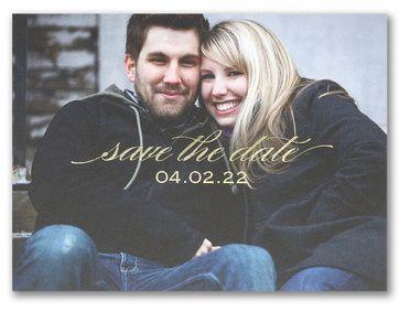 Tmx Rock3 51 74499 1561563171 Sparkill, New York wedding invitation