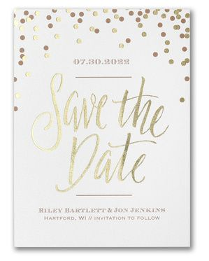 Tmx Rock4 51 74499 1561563171 Sparkill, New York wedding invitation