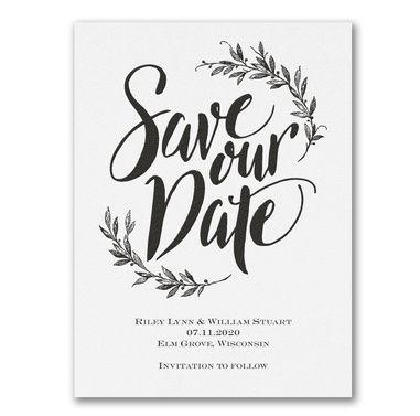 Tmx Rock6 51 74499 1561563174 Sparkill, New York wedding invitation