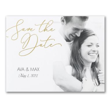 Tmx Rock8 51 74499 1561563174 Sparkill, New York wedding invitation