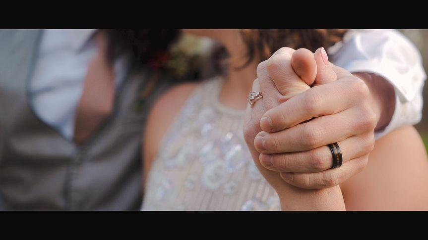 smith wedding stills 7 51 1874499 158085629518459