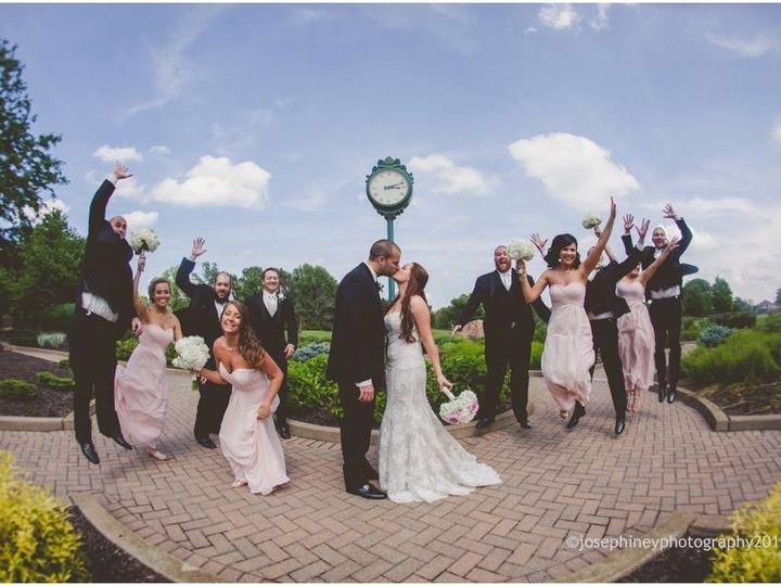 Tmx 12295299 10153751687264568 1763296101040663018 N 51 75499 1556812996 Chesterton, IN wedding venue