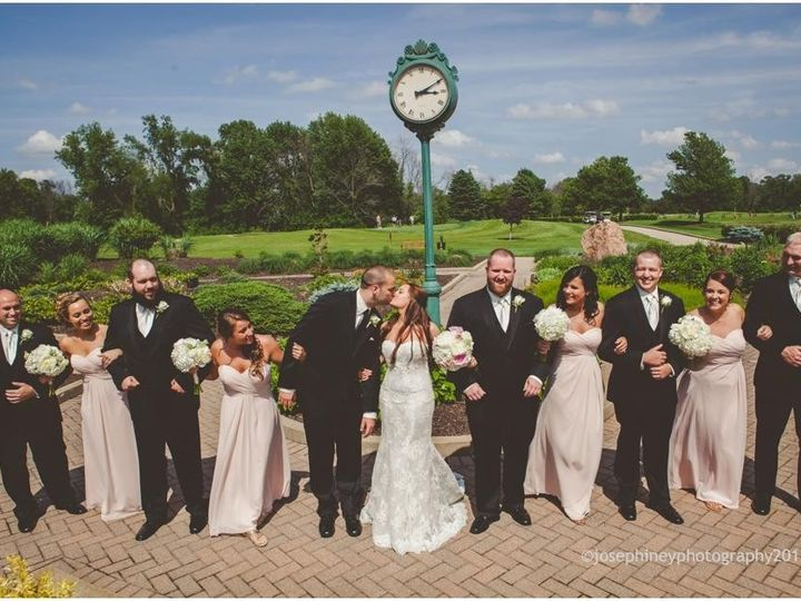 Tmx 12310595 10153751687279568 6058372708918492548 N 51 75499 1556813001 Chesterton, IN wedding venue