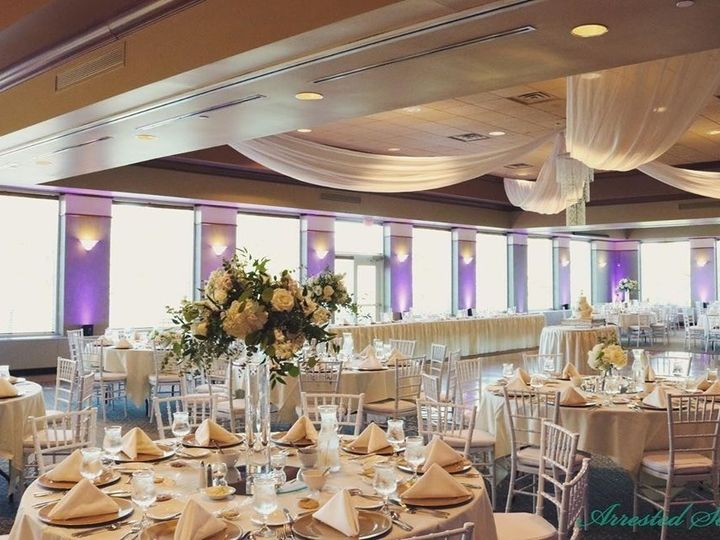 Tmx Ballroom 51 75499 1570554230 Chesterton, IN wedding venue