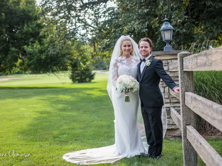 Tmx Bridegroom 51 75499 Chesterton, IN wedding venue